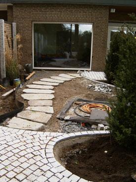 mathies garten und landschaftsbau wassergartencenter. Black Bedroom Furniture Sets. Home Design Ideas